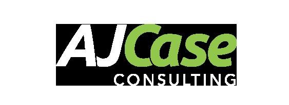 AJ Case Consulting